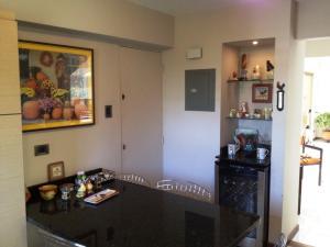 Apartamento En Venta En Caracas - Terrazas del Avila Código FLEX: 16-2223 No.17
