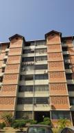 Apartamento En Ventaen Guarenas, Nueva Casarapa, Venezuela, VE RAH: 16-2240