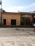 Local Comercial En Venta En Valencia, La Candelaria, Venezuela, VE RAH: 16-2243