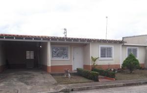 Casa En Venta En Maturin, Tipuro, Venezuela, VE RAH: 16-2263