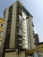 Apartamento En Venta En Caracas, Chacao, Venezuela, VE RAH: 16-2264