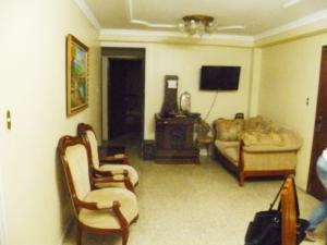 Apartamento En Venta En Maracaibo, Las Delicias, Venezuela, VE RAH: 16-2275