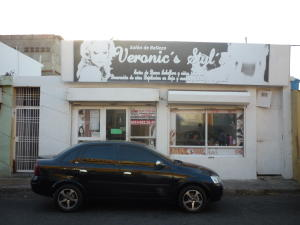 Local Comercial En Venta En Punto Fijo, Centro, Venezuela, VE RAH: 16-2281