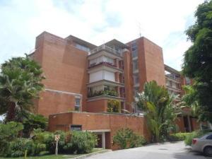 Apartamento En Venta En Caracas, Lomas De La Lagunita, Venezuela, VE RAH: 16-2287