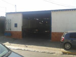 Galpon - Deposito En Venta En Guacara, Centro, Venezuela, VE RAH: 16-2288