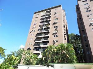 Apartamento En Venta En Caracas, Terrazas Del Club Hipico, Venezuela, VE RAH: 16-2337