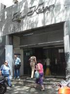 Oficina En Venta En Caracas, Centro, Venezuela, VE RAH: 16-2294