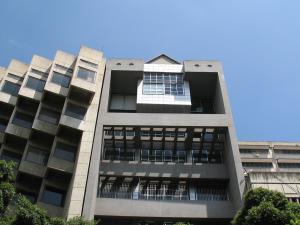 Oficina En Venta En Caracas, Sabana Grande, Venezuela, VE RAH: 16-2297