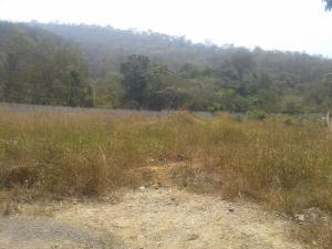 Terreno En Venta En Municipio San Diego, El Polvero, Venezuela, VE RAH: 16-2310
