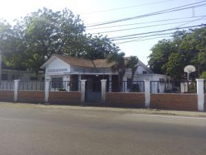 Casa En Venta En Maracaibo, Paraiso, Venezuela, VE RAH: 16-2317