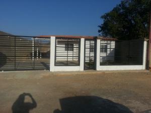 Casa En Venta En Punto Fijo, Guanadito, Venezuela, VE RAH: 16-2321