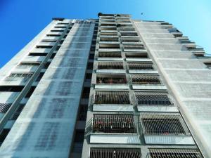 Apartamento En Venta En Los Teques, Municipio Guaicaipuro, Venezuela, VE RAH: 16-2326
