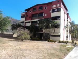 Apartamento En Venta En Turmero, Campo Alegre, Venezuela, VE RAH: 16-2325