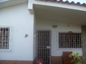 Casa En Venta En Municipio Gomez Santa Ana, Santa Ana, Venezuela, VE RAH: 16-2338