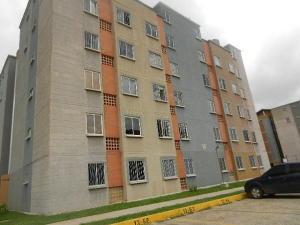 Apartamento En Venta En Municipio San Diego, Terrazas De San Diego, Venezuela, VE RAH: 16-2341