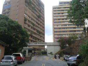 Apartamento En Venta En Caracas, Colinas De Quinta Altamira, Venezuela, VE RAH: 16-2352