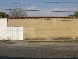 Galpon - Deposito En Ventaen Cabudare, Parroquia José Gregorio, Venezuela, VE RAH: 16-2372