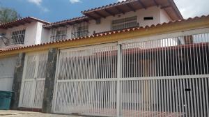 Casa En Venta En Caracas, Macaracuay, Venezuela, VE RAH: 16-2380