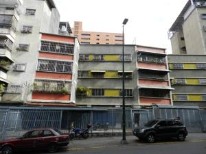 Apartamento En Venta En Caracas, Mariperez, Venezuela, VE RAH: 16-2367