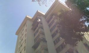 Apartamento En Venta En Caracas, La Campiña, Venezuela, VE RAH: 16-2391
