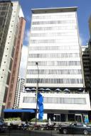 Oficina En Ventaen Caracas, El Rosal, Venezuela, VE RAH: 16-2389