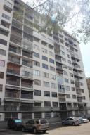 Apartamento En Venta En Caracas, Los Caobos, Venezuela, VE RAH: 16-2450