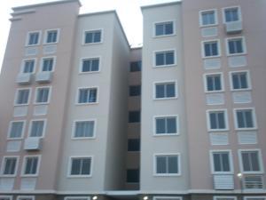 Apartamento En Venta En Barquisimeto, Ciudad Roca, Venezuela, VE RAH: 16-2396