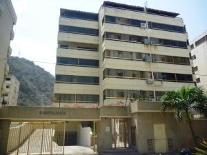 Apartamento En Ventaen Parroquia Caraballeda, Tanaguarena, Venezuela, VE RAH: 16-2418