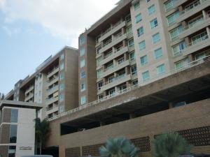 Apartamento En Venta En Caracas, Escampadero, Venezuela, VE RAH: 16-2539