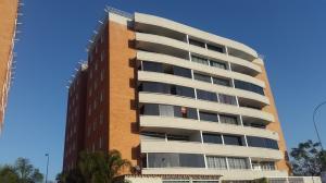 Apartamento En Venta En Guatire, Terrazas De Buena Ventura, Venezuela, VE RAH: 16-2442