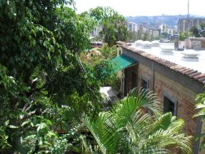 Casa En Venta En Caracas, San Rafael De La Florida, Venezuela, VE RAH: 16-2462