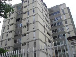 Apartamento En Venta En Caracas, El Cafetal, Venezuela, VE RAH: 16-2565