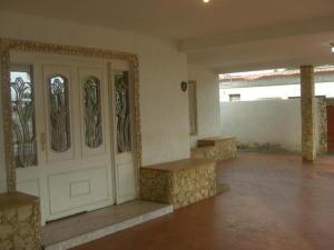 Casa En Venta En Ciudad Ojeda, Barrio Libertad, Venezuela, VE RAH: 16-2470