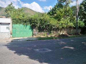 Casa En Venta En Valencia, La Viña, Venezuela, VE RAH: 16-2483