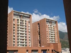 Apartamento En Venta En Caracas, Boleita Norte, Venezuela, VE RAH: 16-2520