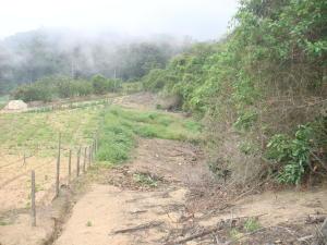 Terreno En Venta En El Junquito-Vargas, El Junko Country Club, Venezuela, VE RAH: 16-2496