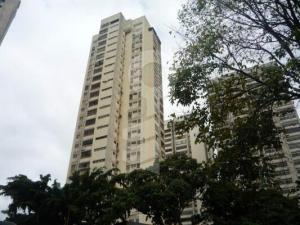 Apartamento En Venta En Caracas, Los Dos Caminos, Venezuela, VE RAH: 16-2501