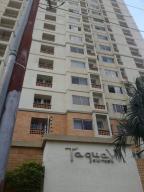 Apartamento En Venta En Municipio Naguanagua, Palma Real, Venezuela, VE RAH: 16-2522