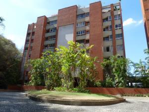 Apartamento En Venta En Caracas, San Roman, Venezuela, VE RAH: 16-2548