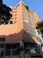 Apartamento En Venta En Caracas, Las Mercedes, Venezuela, VE RAH: 16-2543