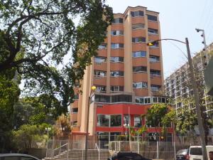 Apartamento En Alquiler En Caracas, La Castellana, Venezuela, VE RAH: 16-2544