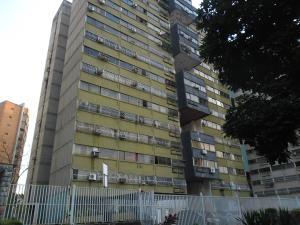 Apartamento En Venta En Municipio Naguanagua, Palma Real, Venezuela, VE RAH: 16-2545