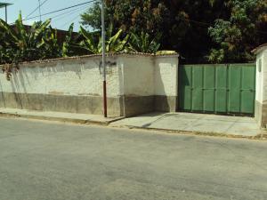 Terreno En Venta En Maracay, El Limon, Venezuela, VE RAH: 16-2549