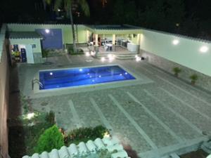 Casa En Venta En Maracay, El Limon, Venezuela, VE RAH: 16-1362