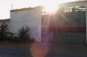Casa En Venta En Barquisimeto, Parroquia El Cuji, Venezuela, VE RAH: 16-2555