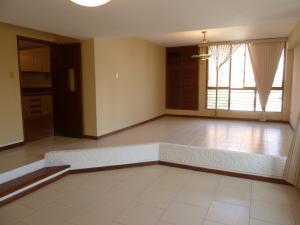 Apartamento En Venta En Maracaibo, La Lago, Venezuela, VE RAH: 16-2578