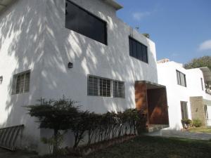 Casa En Venta En Caracas, Colinas De Bello Monte, Venezuela, VE RAH: 16-3506