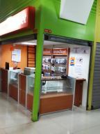 Local Comercial En Venta En Valencia, Centro, Venezuela, VE RAH: 16-2593