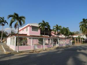 Casa En Venta En Barquisimeto, Colinas De Santa Rosa, Venezuela, VE RAH: 16-2601