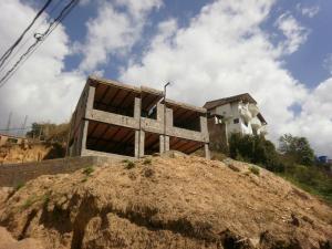 Casa En Venta En Caracas, Lomas Del Halcon, Venezuela, VE RAH: 16-2608